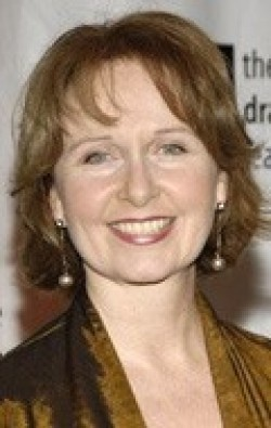 Full Kate Burton filmography who acted in the movie 127 Hours.