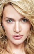 Full Kate Winslet filmography who acted in the movie Movie 43.