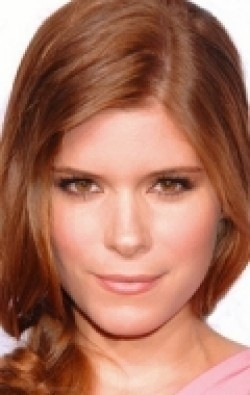 Full Kate Mara filmography who acted in the movie 127 Hours.