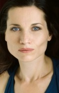 Full Kate Fleetwood filmography who acted in the movie After Thomas.
