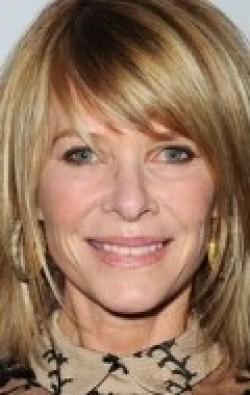 Full Kate Capshaw filmography who acted in the movie Power.