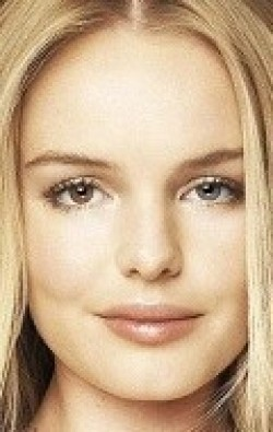 Full Kate Bosworth filmography who acted in the movie Beyond the Sea.