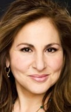 Full Kathy Najimy filmography who acted in the movie Soapdish.