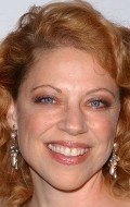 Full Kathleen Gati filmography who acted in the movie Jakob the Liar.