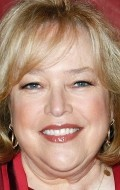 Full Kathy Bates filmography who acted in the movie You May Not Kiss the Bride.