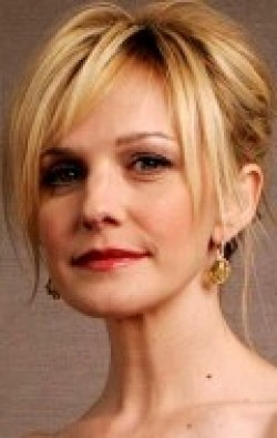 Full Kathryn Morris filmography who acted in the movie The Perfect Guy.