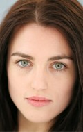Full Katie McGrath filmography who acted in the movie Freakdog.