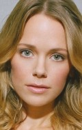 Full Katia Winter filmography who acted in the movie The Banshee Chapter.