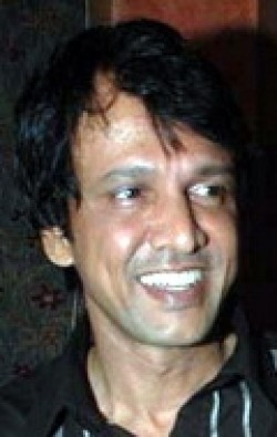 Full Kay Kay Menon filmography who acted in the movie Bombay Velvet.
