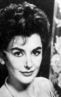 Full Kay Kendall filmography who acted in the movie Quentin Durward.
