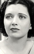 Full Kay Francis filmography who acted in the movie Secrets of an Actress.