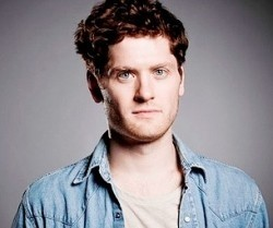 Full Kyle Soller filmography who acted in the movie The Living Room.
