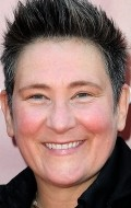 Full k.d. lang filmography who acted in the movie Eye of the Beholder.