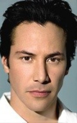 Full Keanu Reeves filmography who acted in the movie John Wick.