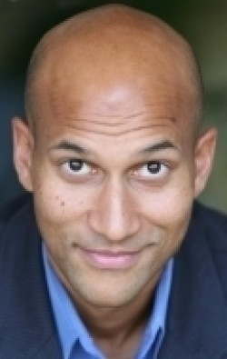 Full Keegan-Michael Key filmography who acted in the movie Why Him?.