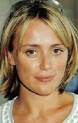 Full Keeley Hawes filmography who acted in the movie After Thomas.