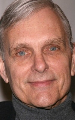 Full Keir Dullea filmography who acted in the movie Infinitely Polar Bear.