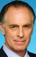 Full Keith Carradine filmography who acted in the movie Wild Bill.