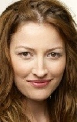 Full Kelly Macdonald filmography who acted in the movie Trainspotting.