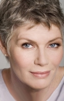 Full Kelly McGillis filmography who acted in the movie Winter People.