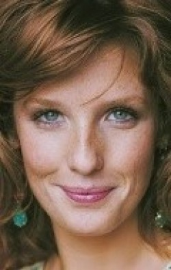 Full Kelly Reilly filmography who acted in the movie Mrs Henderson Presents.