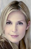 Full Kelly Rutherford filmography who acted in the movie Tell Me No Lies.