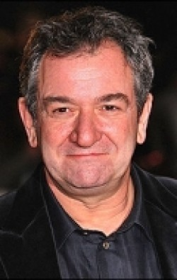 Full Ken Stott filmography who acted in the movie Fever Pitch.