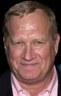 Full Ken Howard filmography who acted in the movie Double Dare.