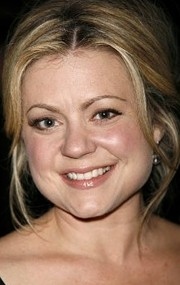 Full Kendra Kassebaum filmography who acted in the movie Love and Other Impossible Pursuits.