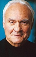 Full Kenneth Welsh filmography who acted in the movie The Taking of Pelham One Two Three.