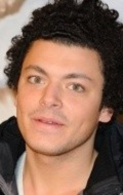 Full Kev Adams filmography who acted in the movie Les nouvelles aventures d'Aladin.