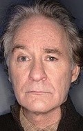 Full Kevin Kline filmography who acted in the movie Soapdish.