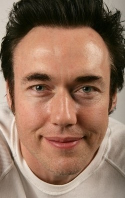 Full Kevin Durand filmography who acted in the movie The Captive.