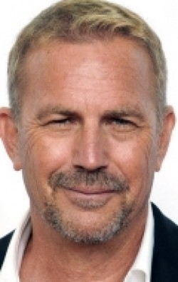 Full Kevin Costner filmography who acted in the movie Robin Hood: Prince of Thieves.