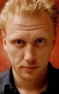 Full Kevin McKidd filmography who acted in the movie Trainspotting.