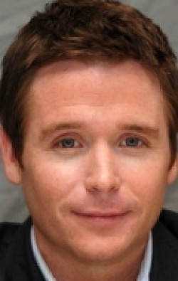 Full Kevin Connolly filmography who acted in the movie Don's Plum.