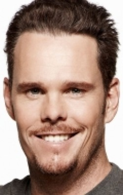 Full Kevin Dillon filmography who acted in the movie Entourage.