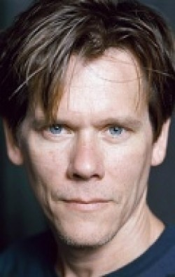 Full Kevin Bacon filmography who acted in the movie A Few Good Men.
