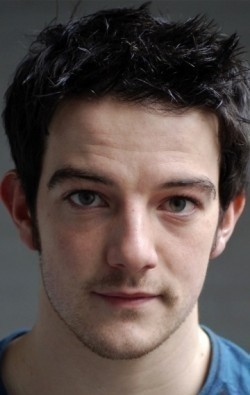 Full Kevin Guthrie filmography who acted in the movie Sunshine on Leith.