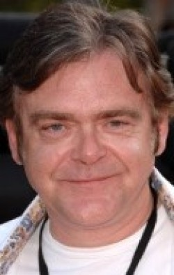 Full Kevin McNally filmography who acted in the movie Scoop.