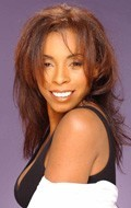 Full Khandi Alexander filmography who acted in the movie Bessie.