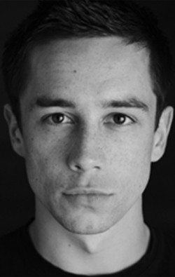 Full Killian Scott filmography who acted in the movie '71.