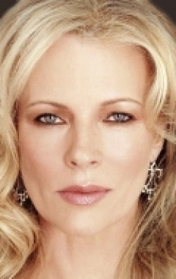 Full Kim Basinger filmography who acted in the movie L.A. Confidential.