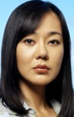 Full Kim Yun Jin filmography who acted in the movie Gukjesijang.