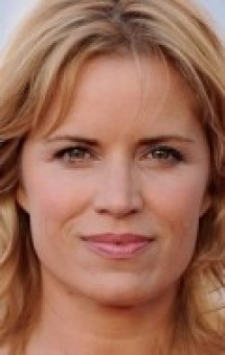 Full Kim Dickens filmography who acted in the movie Great Expectations.