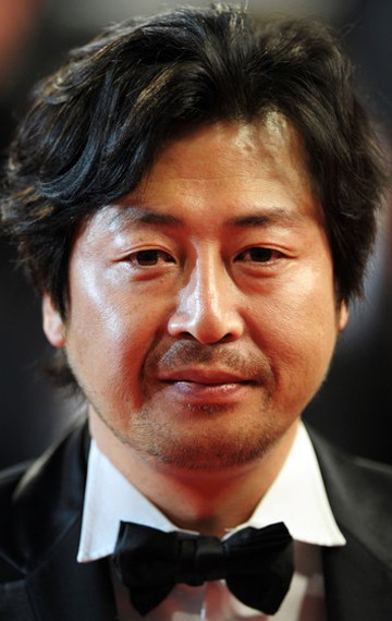 Full Kim Yun Seok filmography who acted in the movie Blue Skies of Jeju Island.
