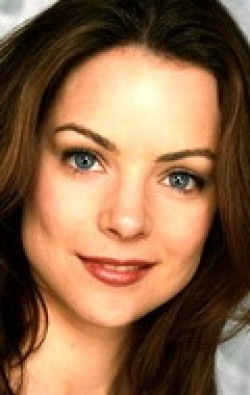 Full Kimberly Williams-Paisley filmography who acted in the movie Ask Me Anything.