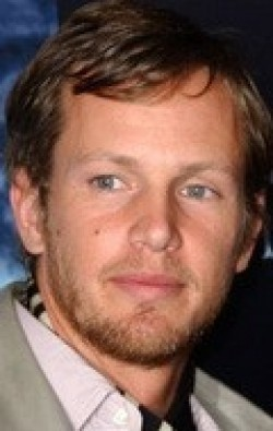 Full Kip Pardue filmography who acted in the movie Remember the Titans.