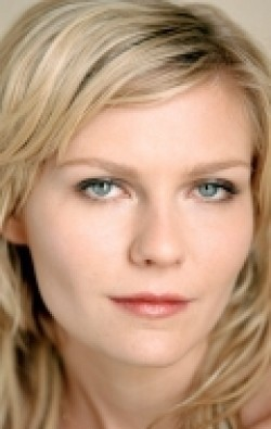 Full Kirsten Dunst filmography who acted in the movie Spider-man 2.1.