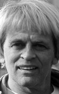Full Klaus Kinski filmography who acted in the movie Per qualche dollaro in piu.